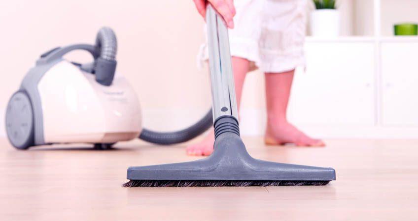 3. Bingung Membersihkan Rumah Setelah Acara Besar- Baca Tips Berikut