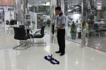 mcs_commercial_cleaning